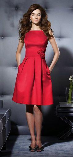 vestidos para señoras de 40 - Google Search