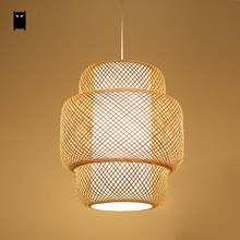 Lampadaire Style Asiatique Idees
