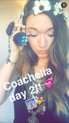 Alisha #snapchat