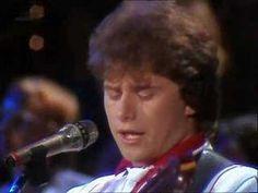 Andy Borg - Adios Amor 1982    Songtext:  Ich sah dir in's Gesicht.  Du sagtest: Frag mich nicht.  Ich wußt' auch so Bescheid.  Sie war vorbei unsere Zeit.    Ich hab gemeint, du weißt  er war mein Freund, du weißt.  Das hat er gut gespielt  bis er dich aus Freundschaft behielt.    Ich weiß, daß ich dich verlor  daß mit dir auch den Freund ich v...