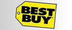 Microsoft contará con tiendas exclusivas dentro de Best Buy