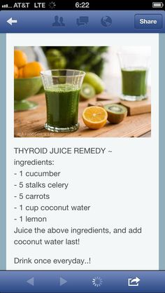 Hypothyroidism Diet - Hypothyroidism Revolution - Juice for Thyroid Hypothyroidism Revolution. hypothyroidism-re. Thyrotropin levels and risk of fatal coronary heart disease: the HUNT study. Get the Entire Hypothyroidism Revolution System Today Hypothyroidism Diet, Thyroid Diet, Thyroid Health, Thyroid Disease, Thyroid Vitamins, Thyroid Levels, Thyroid Function Tests, Thyroid Nodules, Thyroid Supplements