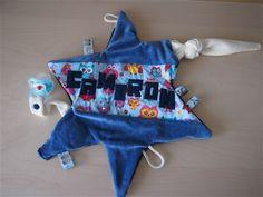 Fürs Baby - www.hobbyegge.ch