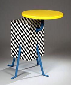 Google Image Result for http://tevami.com/wp-content/uploads/2009/11/Memphis-Kristall-Pedestal-Table-1-470x564.jpg