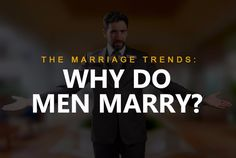 Wave hello to this awesome post! 👋 THE MARRIAGE TRENDS: WHY DO MEN MARRY? http://savagerhub.blogspot.com/2017/09/the-marriage-trends-why-do-men-marry.html?utm_campaign=crowdfire&utm_content=crowdfire&utm_medium=social&utm_source=pinterest