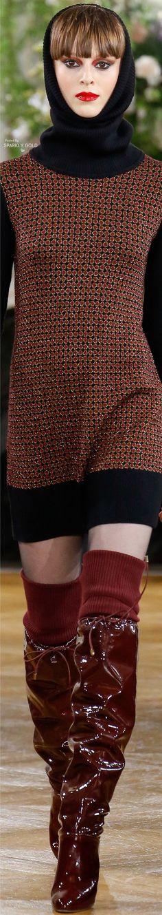 239132822456a1 28 meilleures images du tableau ROBES ET JUPES   Couture, Fall ...