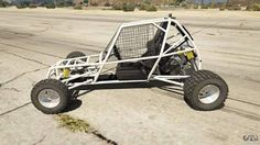 Resultado de imagem para chassis kart cross Gta 5, Build A Go Kart, Diy Go Kart, Go Kart Buggy, Off Road Buggy, Triumph Motorcycles, Go Kart Chassis, Tube Chassis, Cool Go Karts