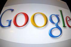 5.000 Belgen willen dat Google hen vergeet, helft krijgt toestemming--GOOGLE