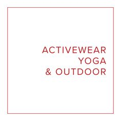 Activewear & Athleisure Clothing Found on LA Showroom Wholesale Fashion, Wholesale Clothing, Athleisure Outfits, Athletic Wear, Showroom, Activewear, Clothes For Women, Outerwear Women, Sport Clothing