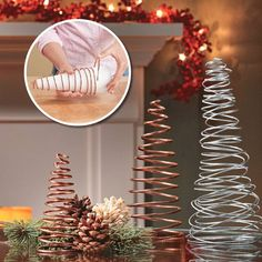 Its beginning to look – and feel – a lot like Christmas! Hope everyone made it through the winter freeze! Christmas decorations can get pricy, especially when gift shopping needs to get done. If you're …