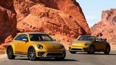 VW Beetle will not get another encore #volkswagen...