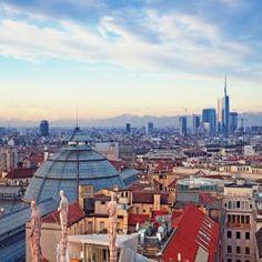 78 Interessanti Immagini Di Milano Nel 2019 Milan Air