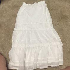 033f19ae97 Toddler maxi skirt Toddler maxi skirt Skirts Maxi