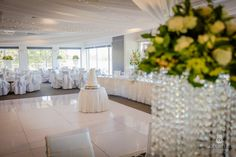 Bridal Open Day at Glenelg Golf Club. Sunday, 31st June 2016. Free entry from 10am - 4pm. See why Glenelg Golf Club is the ultimate setting for your wedding, and speak to our wonderful suppliers about how we can make your dream day come true! Plus it's free! Book your wedding at the open day and you could win $1,000 off the total cost of your wedding! Conditions apply. Speak to our Wedding Coordinator on 8350 3200 for more information or email weddings@glenelggolf.com.  #Bride #Wedding…