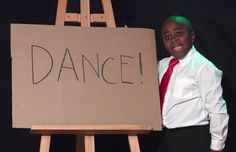 Another fabulous idea from @iamkidpresident #bookitforward #edtech #ela