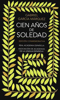 Cien Años de Soledad es una novela que nos introduce personajes y tramas de forma reiterativa, es decir, sus historias se repiten, pero c...