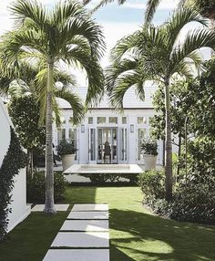 What a garden outdoor rooms, outdoor areas, garden design, courtyard design, Outdoor Rooms, Outdoor Areas, Outdoor Living, Courtyard Design, Garden Design, House Design, Tropical Landscaping, Backyard Landscaping, Style At Home