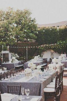 weddings at hanley farm, oregon - Google Search