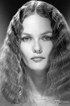 Vanessa Paradis - actrice et Chanteuse