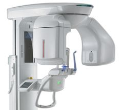 Global Cone Beam Computed Tomography Industry 2015 Deep Market Research Report is a professional and deep research report in this field.   For overview analysis, the report introduces Cone Beam Computed Tomography basic information including definition, classification, application, industry chain structure, industry overview, policy analysis, and news analysis, etc.