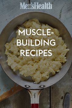 Muscle Gain Diet, Muscle Food, Muscle Meals, Diet And Nutrition, Health Diet, Bodybuilding Nutrition, Bodybuilding Recipes, Bulking Meals, Muscle Building Meal Plan