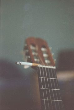 Play Music Easily With These Simple Guitar Tips. Have you had the experience of picking a guitar up and wanting to play it? Easy Guitar, Guitar Tips, Guitar Lessons, Niels Schneider, Cigarette Aesthetic, Coffee And Cigarettes, Music Aesthetic, Aesthetic Grunge, Bioshock