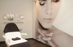 dermologica skin bar | Dermalogica bij SOHO by Elke, Schoonheidssalon Nijmegen