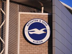 """Brighton & Hove Albion criticise government for including club in minimum wage """"shaming"""" list"""