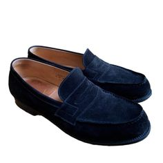 Jm Weston, Men Dress, Dress Shoes, Mocassins, Good Looking Men, Html, How To Look Better, Loafers, Fashion