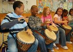 The easiest way to find the perfect businesses for your party or event! Get up to 5 FREE quotes for Kids Drumming Party with Yowsi Vintage Drums, Drum Lessons, Music Classroom, Classroom Decor, Kid Poses, Cultural Diversity, Kids Events, Free Quotes, Quotes For Kids
