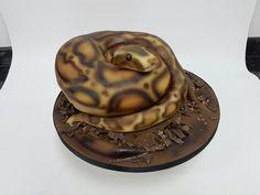 Birthday Cakes, Lion Sculpture, Statue, Birthday Cake, Donut Birthday Cakes, Sculptures, Sculpture