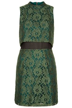 18 Perfect Dresses For Your Fancy Party #refinery29