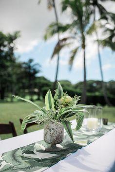 16 best table scape images wedding tables wedding inspiration rh pinterest com