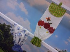 Arte Brasil | Puxa+Saco+Floral - Kátia+Martinelli http://www.programaartebrasil.com.br/passo/img_passo/m_3305_1122.jpg