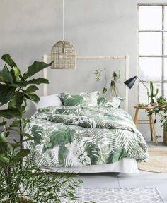 Fabulous minimalist bedroom decor ideas (67)