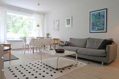 Myydään Kerrostalo 3 huonetta - Jyväskylä Mäki-Matti Löylykatu 1 - Etuovi.com b62392