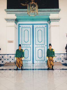 See related links to what you are looking for. Vsco Grid, Yogyakarta, Homeland, Authenticity, Asia, History, Design, Historia