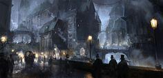 art in Victorian - Поиск в Google