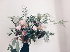 #graceandthorn #graceandthornweddings ##graceandthornflowers