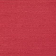 Deluxe lollipop drapery and upholstery fabric by Maxwell. Item DI5722. Best prices and free shipping on Maxwell products. Strictly 1st Quality. Over 100,000 patterns. Sold by the yard.