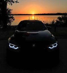 """Gefällt 3,263 Mal, 9 Kommentare - BMW ///Mpower (@bmw_mpoweer) auf Instagram: """" @bmw_mg_f82"""""""