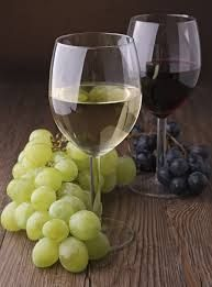 images of wine - Google Search