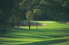 Galería fotográfica PGA Catalunya Resort