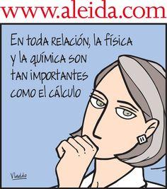 Aleida, Caricaturas - Edición Impresa Semana.com - Últimas Noticias H Comic, Frases Humor, Life Philosophy, Humor Grafico, Spanish Quotes, Satire, Wonderful Time, Comedy, Wisdom