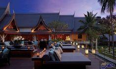 لاجونا فوكيت بيتش التايلاندية وجهة مثالية لعطلة…: ظلت تايلاند لفترة طويلة خيارًا شعبيًا للمسافرين المحبين للحفلات الذين يبحثون عن…