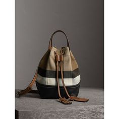 63133a8ef2bc1b 25 Best Burberry Bucket List❤ images | Nice asses, Beautiful bags ...