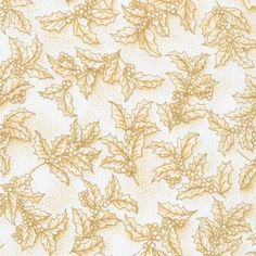 APTM-14555-87 by Peggy Toole from Holiday Flourish 7: Robert Kaufman Fabric Company