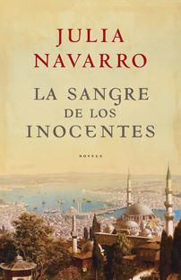 iTunes - Libros - La sangre de los inocentes de Julia Navarro