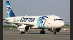 Η ΜΟΝΑΞΙΑ ΤΗΣ ΑΛΗΘΕΙΑΣ: Αεροπειρατεία σε πτήση της Egypt Air: Ζωσμένος με ...
