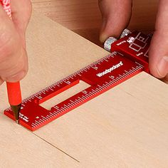 Buy Woodpeckers One-Time Tool for a Limited Time